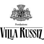 Villa-Russiz-Logo-Black-1024x822