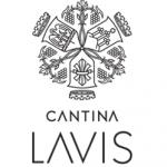 cantina-lavis-logo